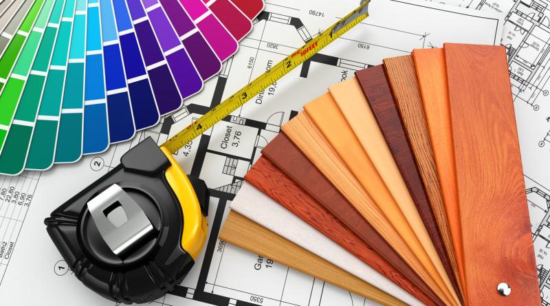 Conseil peinture et conseils techniques - Conseil deco peinture ...