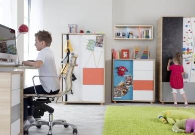 Choisir le bon mobilier pour la chambre