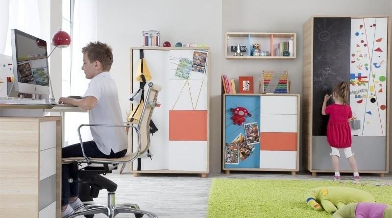 Meuble pour chambre meuble de rangement chambre meubles meubles pour chamb - Petit meuble pour chambre ...