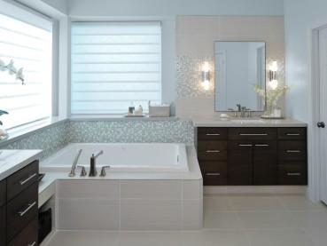 meuble-salle-bain