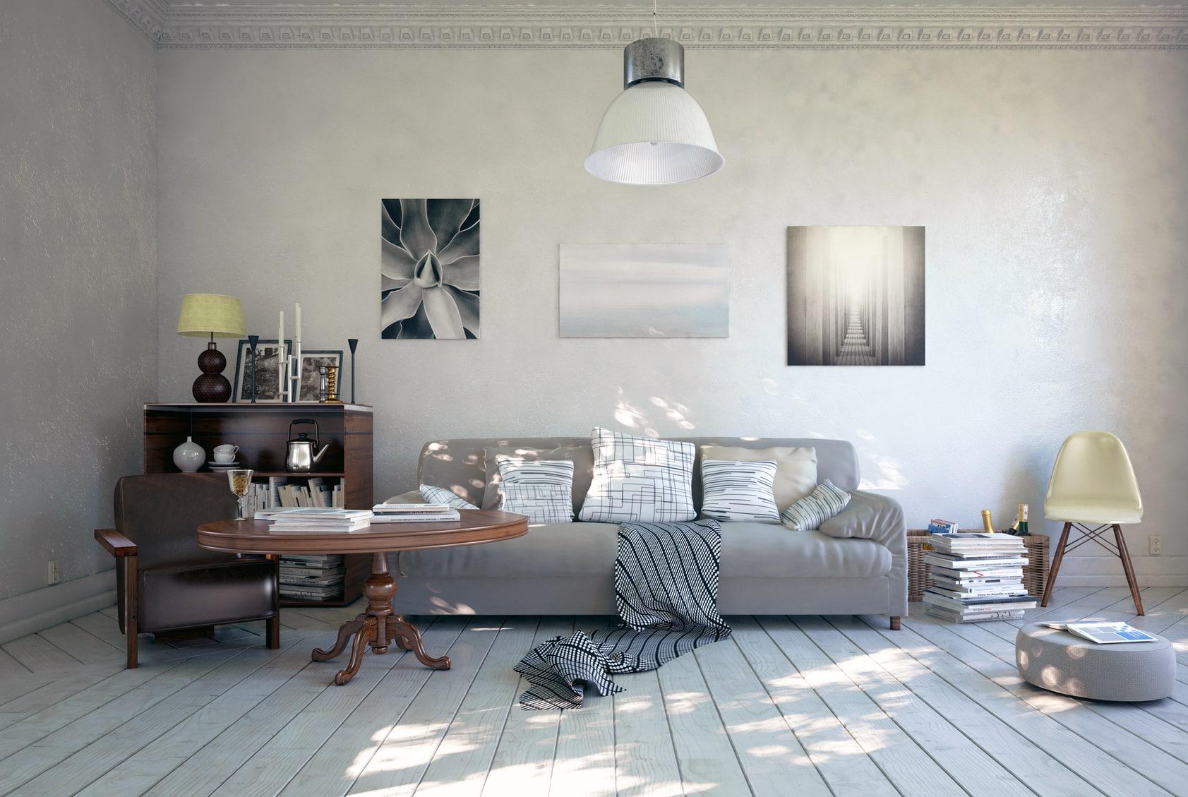 #5F4942 Déco Maison : Idées De Décoration Simple Et Pas Cher 4473 décoration feng shui salle à manger 1683x1129 px @ aertt.com