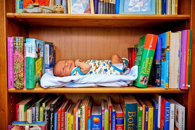Chambres meubles de chambre et id e de d coration for Chauffage pour chambre bebe