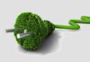 Réduisez votre consommation d'énergie avec les prises écologiques