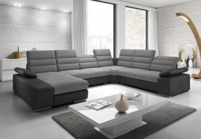 Comment choisir votre canapé d'angle ?