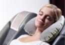 Comment choisir son oreiller de voyage design ?