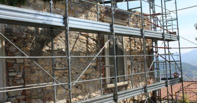 Rénover sa maison ancienne, quels sont les travaux à effectuer?