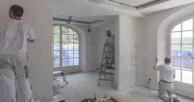 Rénover sa maison ancienne : Par où commencer ?