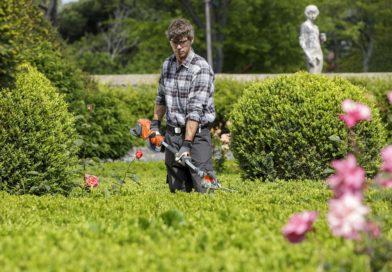 Des belles idées pour embellir votre jardin ?