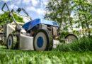 Jardinage à domicile : mode d'emploi et avantages