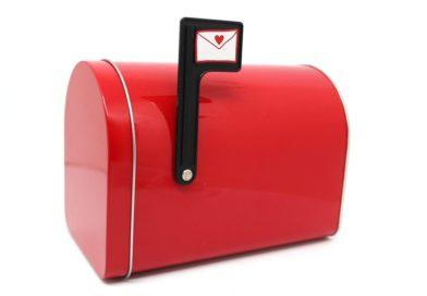 Comment bien choisir sa plaque de boite aux lettres ?