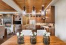Choisir des meubles industriels de qualité pour maison