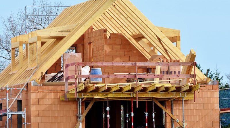 Pourquoi réaliser une étude thermique lors d'une construction de maison ?