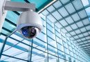 La vidéo surveillance pour une sécurité optimale