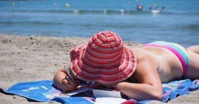 Comment choisir un clic-clac des plages?