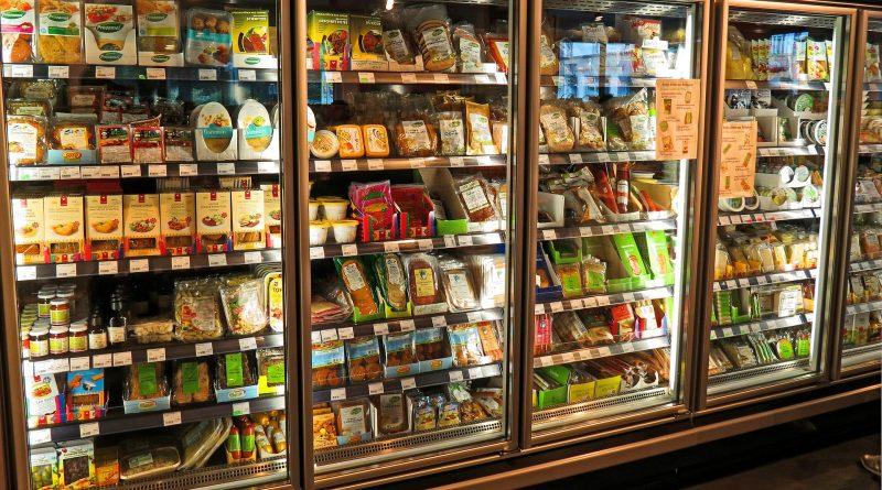 L'importance de la conservation des aliments et de leur emballage !