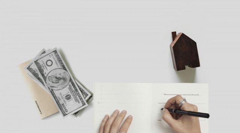 Les offres de prêt chez les banques digitales de troisième génération