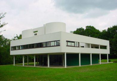 Profiter d'une habitation saine avec les solutions de VMC de Maison Energy