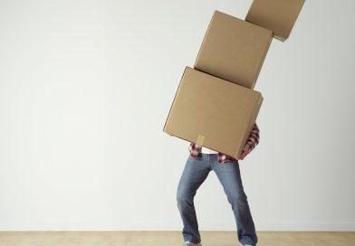 Déménagement : quelques astuces pour éviter le stress et les mauvaises surprises